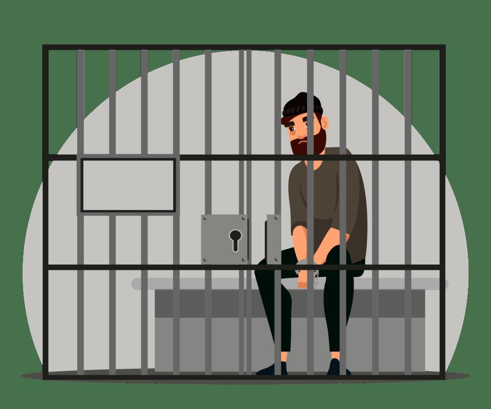 criminal-conviction