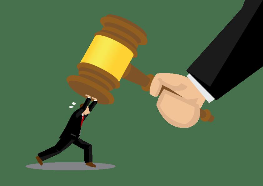 criminal-defense-not-guilty