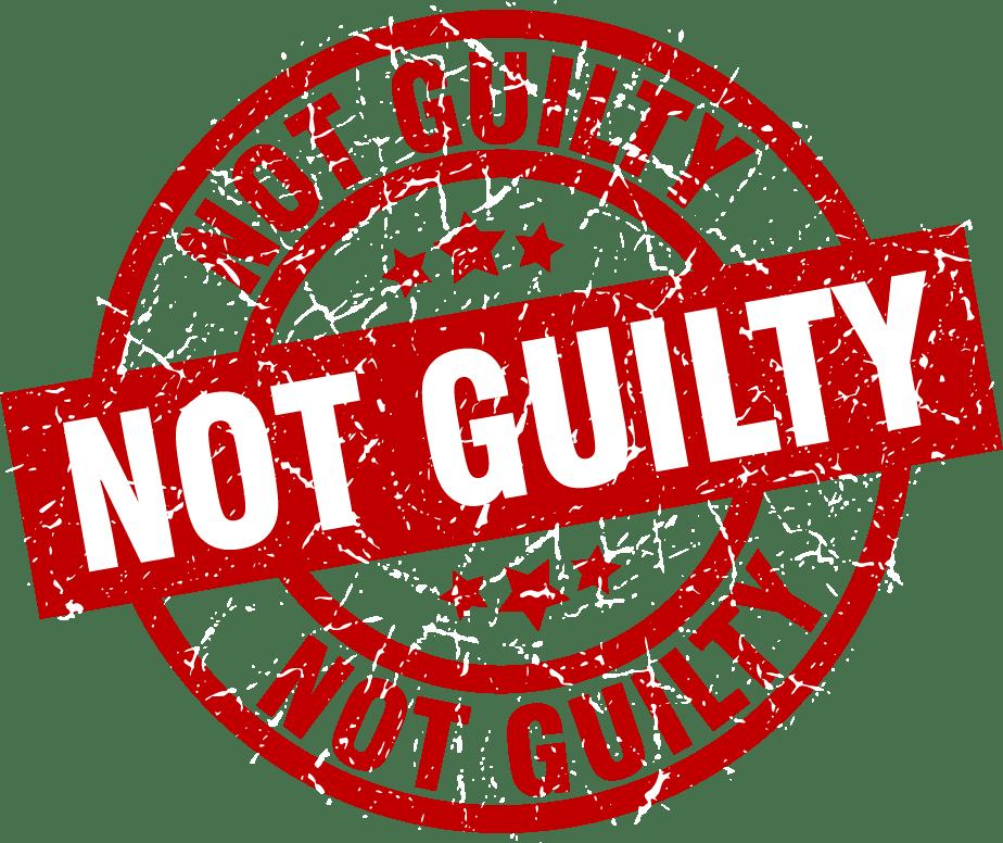 north-carolina-criminal-defense-not-guilty-verdict-criminal-law
