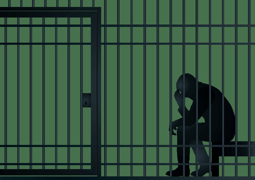 prison-time-criminal-law-north-carolina