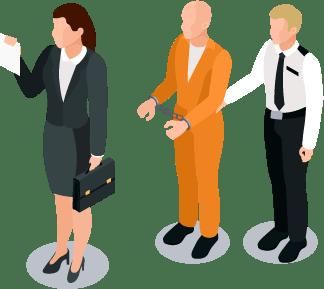 state-prosecutor-north-carolina-criminal-defense